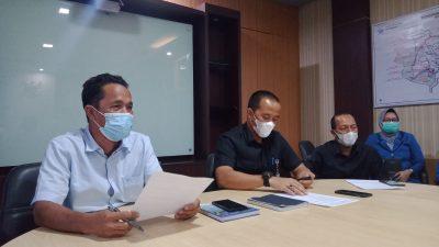 Pengerjaan di IPA Ogan, Distribusi Air Bersih di Seberang Ulu Setop 10 Jam
