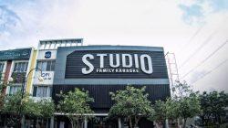 Studio Family di Komplek Opi Mall Bertabur Promo Dengan Banyak Memiliki Kelebihan