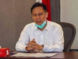 Menteri Kesehatan,Pemerintah terus melakukan surveilans untuk memonitor varian baru Covid-19